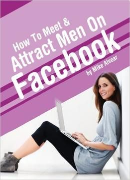 How to meet women on facebook