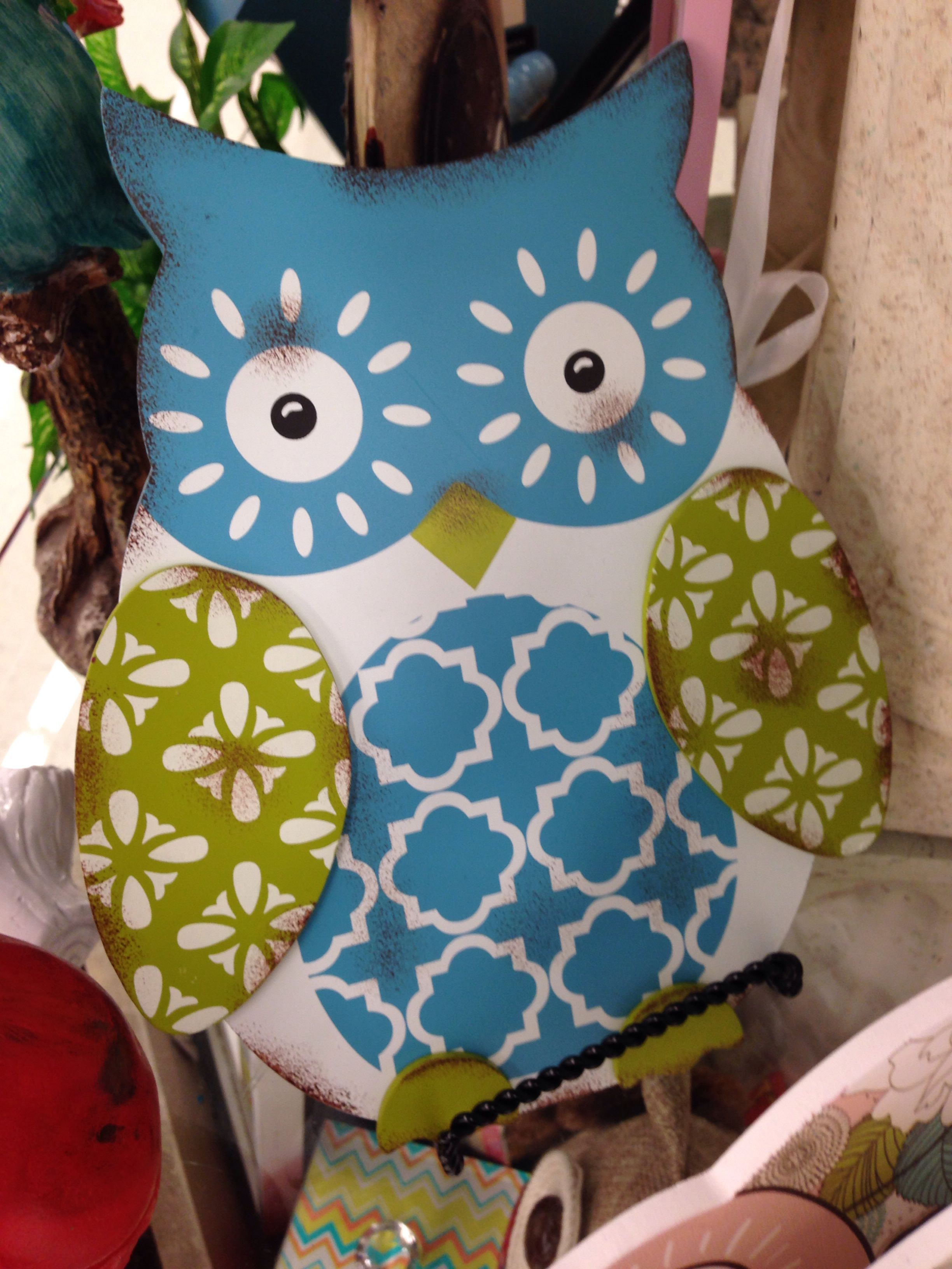 Owl Decor For Bathroom Owl Decor Hobby Lobby Fostering Owl Home Decor