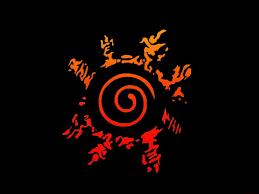 Download 510 Wallpaper Naruto 4k Android Terbaik