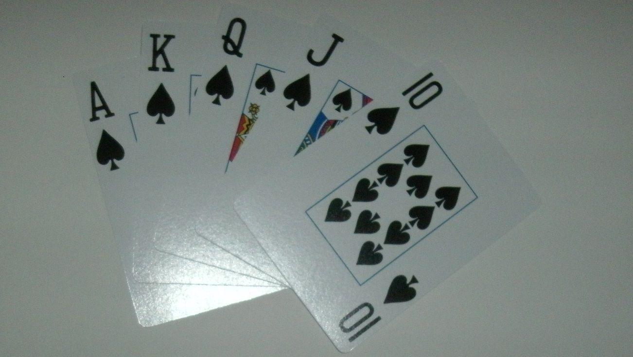 Www Texas Holdem Poker