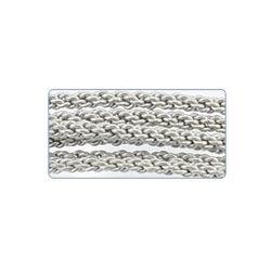 Stainless Steel Braid Artistic Wire Beadalon Steel