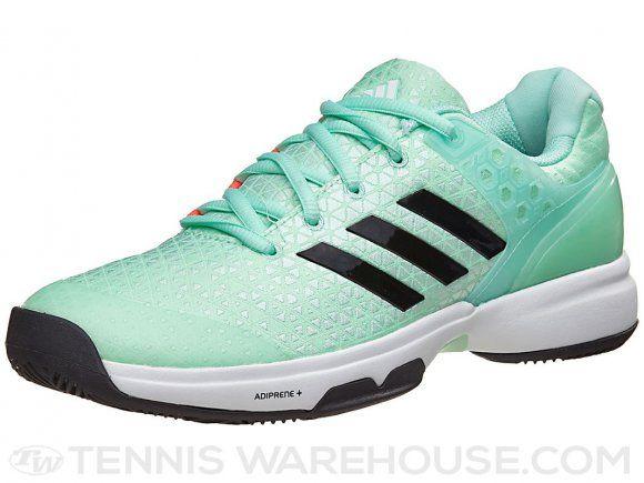 Wta Finals Fashion Women S Tennis Clothes That Rock Singapore Women S Tennis Blog Adidas Shoes Women Women Shoes Tennis Clothes