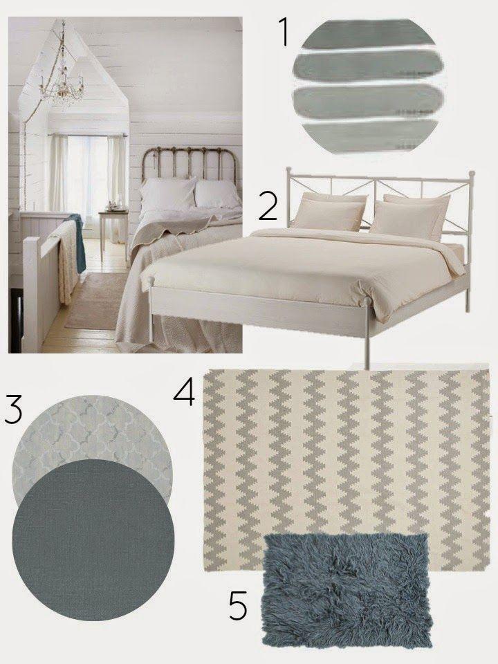 http://2for1design.blogspot.pt/2015/02/bedroom-inspiration.html