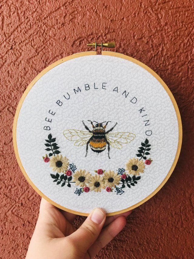reddit: the front page of the internet | Hat embroidery ...