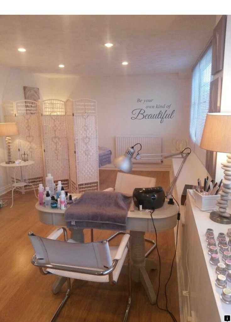 ^^Find more information on nail salons. Follow the link for more information** Viewing the website is worth your time. #estheticianroomideas