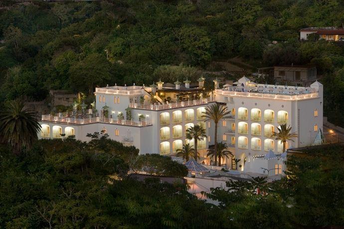 Hotel Terme Manzi Hotel spa, Italy hotels, Beautiful
