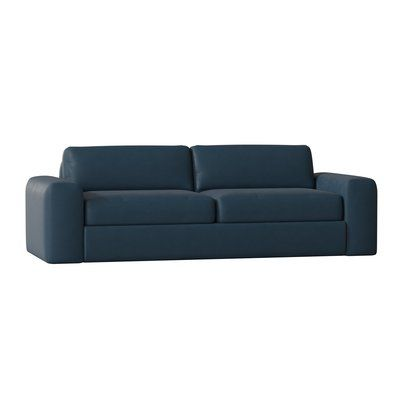 Fantastic Benchmade Modern Couch Potato Condo Loveseat Sofa Body Beatyapartments Chair Design Images Beatyapartmentscom