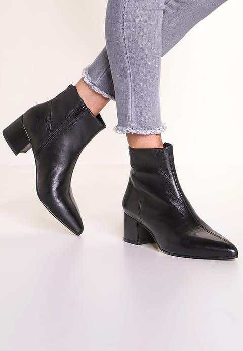 823e61e30c Vagabond MYA - Boots - black - Zalando.co.uk
