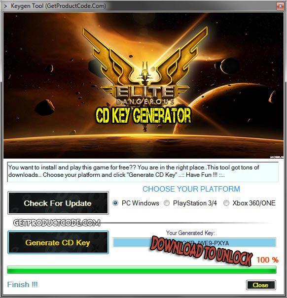 elite dangerous cd key generator elite dangerous license key elite