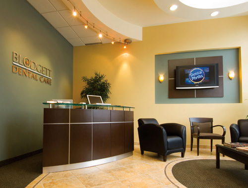 and i want this to be our reception area super cool on business office color schemes 2021 id=38513