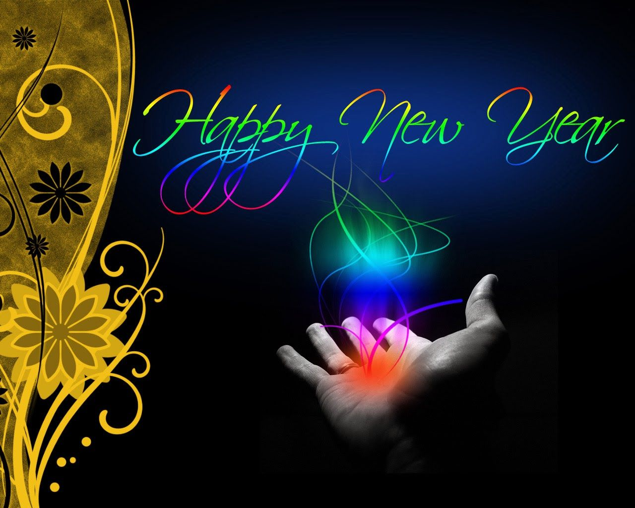 Happy New Year 2014 Its Party Time Pinterest