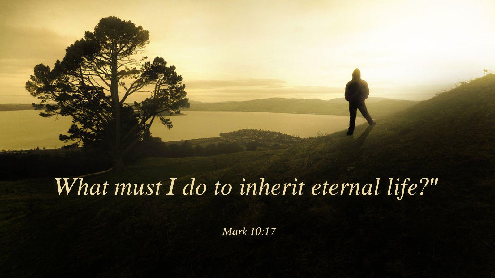 Hasil gambar untuk mark 10:17