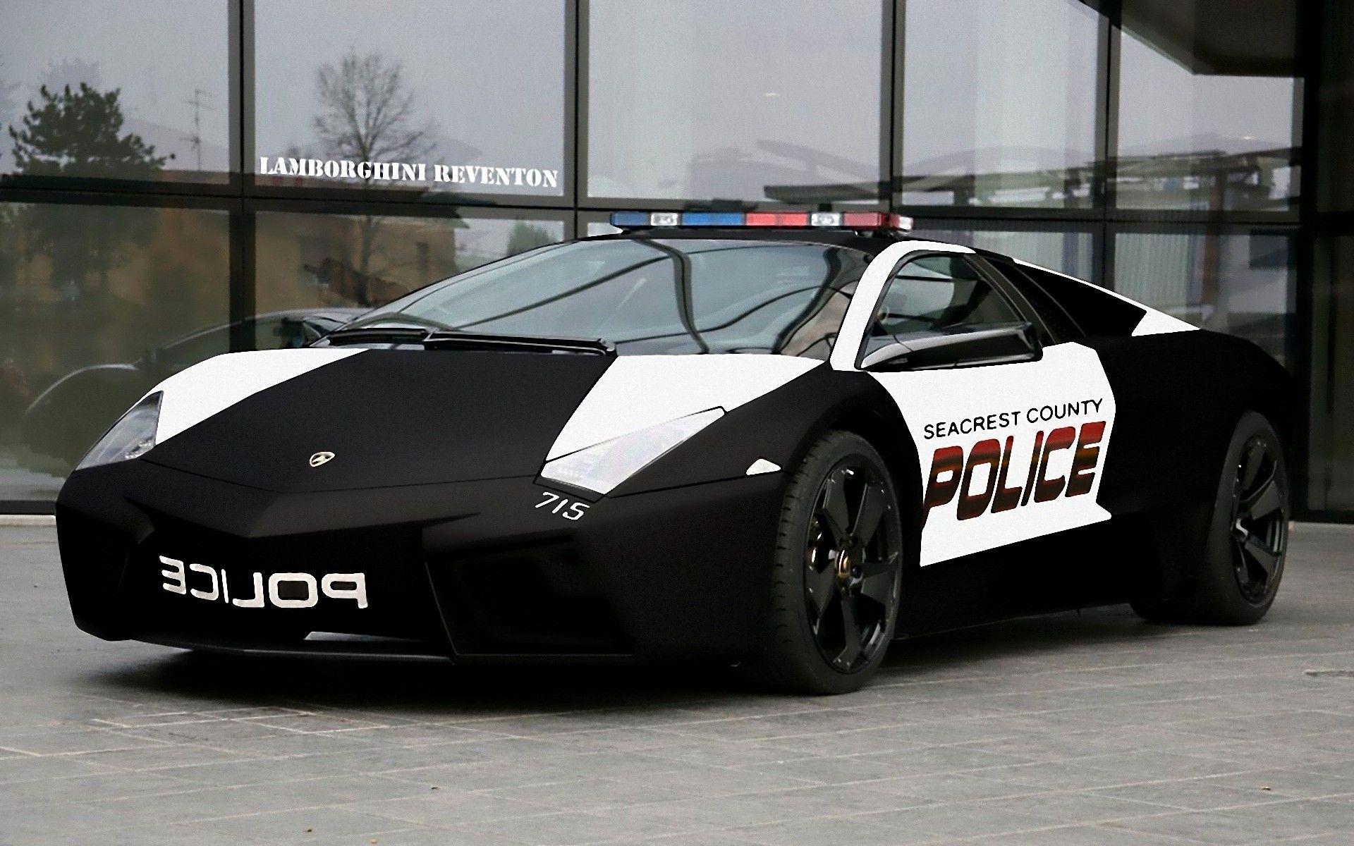 Lamborghini Police Cars Wallpaper Photos 324 Police Police Cars