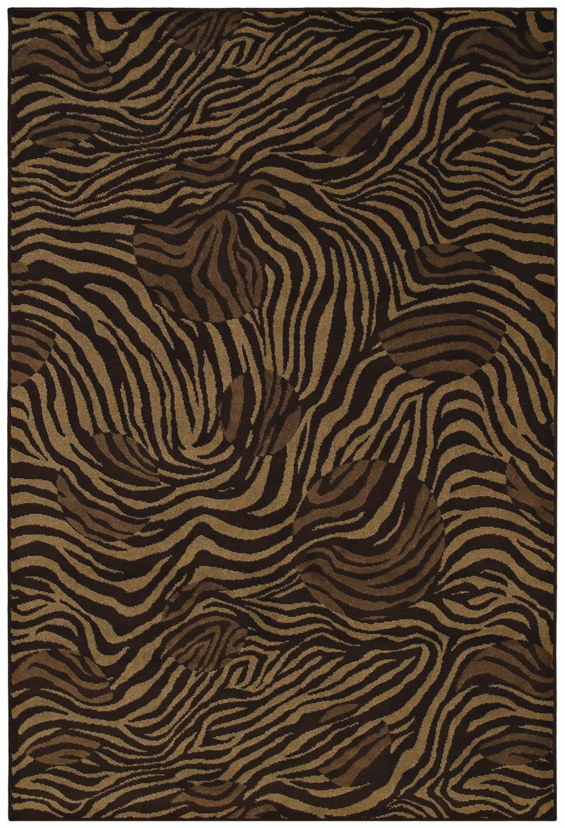 rug livingtionshaw design shaw incredible inspirational on sale rugs area innovative canada