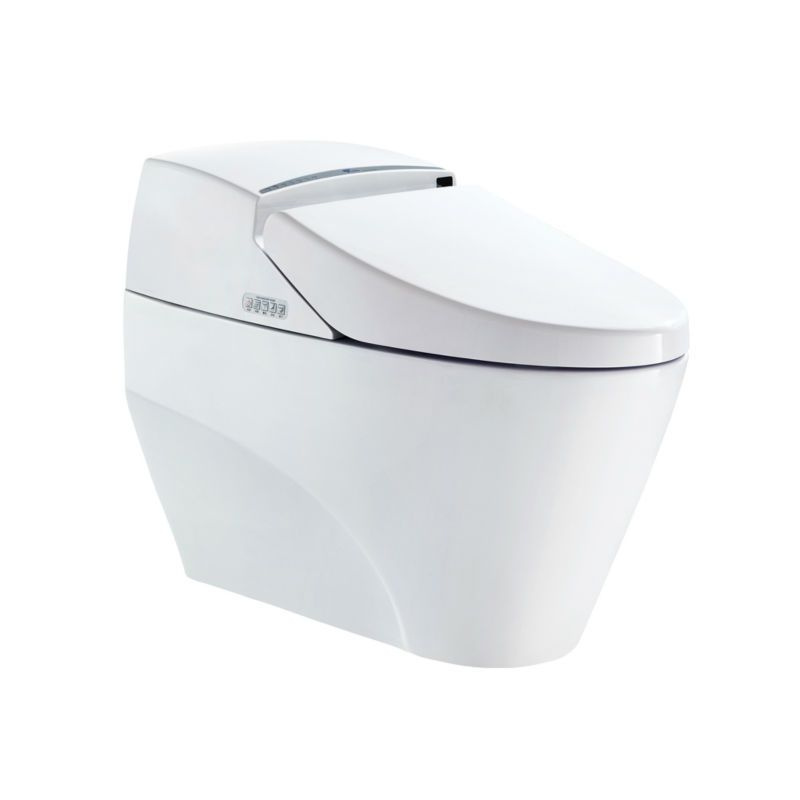 Attrayant Same As Japanese Water Closet Toilet Automatic Toto Toilet Lz 0703z  $400~$500 Toto