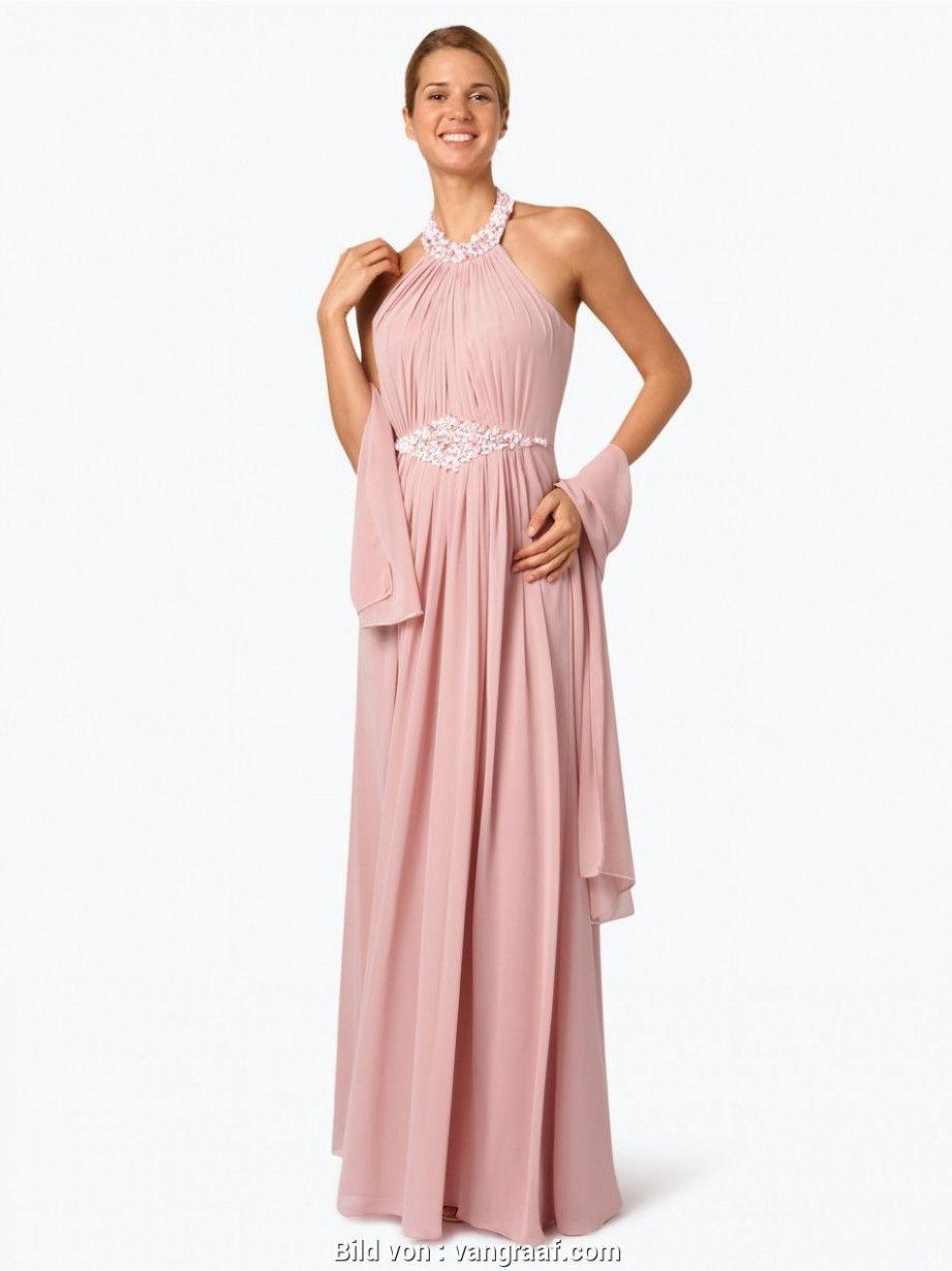 9 Online Abendkleider Kaufen in 9  Abendkleid, Damen