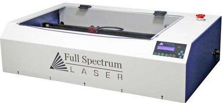Desktop Laser Cutter 20 X12 Laser Cutter Engraver Laser Cutter Diy Cnc
