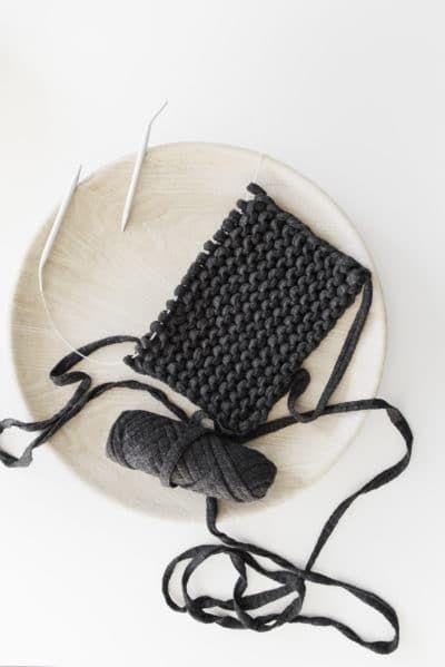 Tricotez des maniques cool vous-même – HANDMADE Kultur   – Stricken