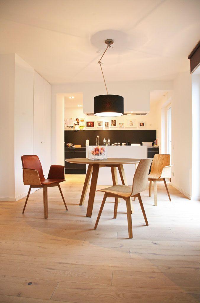 Designer Esstisch Esszimmer 6 Stühlen Gruppe Stuhl Tische Holz Tisch Büro Neu Gut Verkaufen Auf Der Ganzen Welt Büromöbel