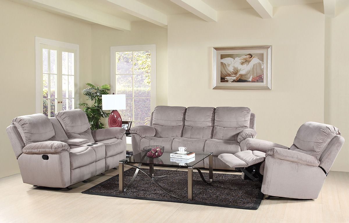 images about furniture on Pinterest Reclining sofa Two