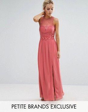 brautjungfernkleider  kleider für hochzeitsgäste  hochzeitszubehör  asos  kleider maxi