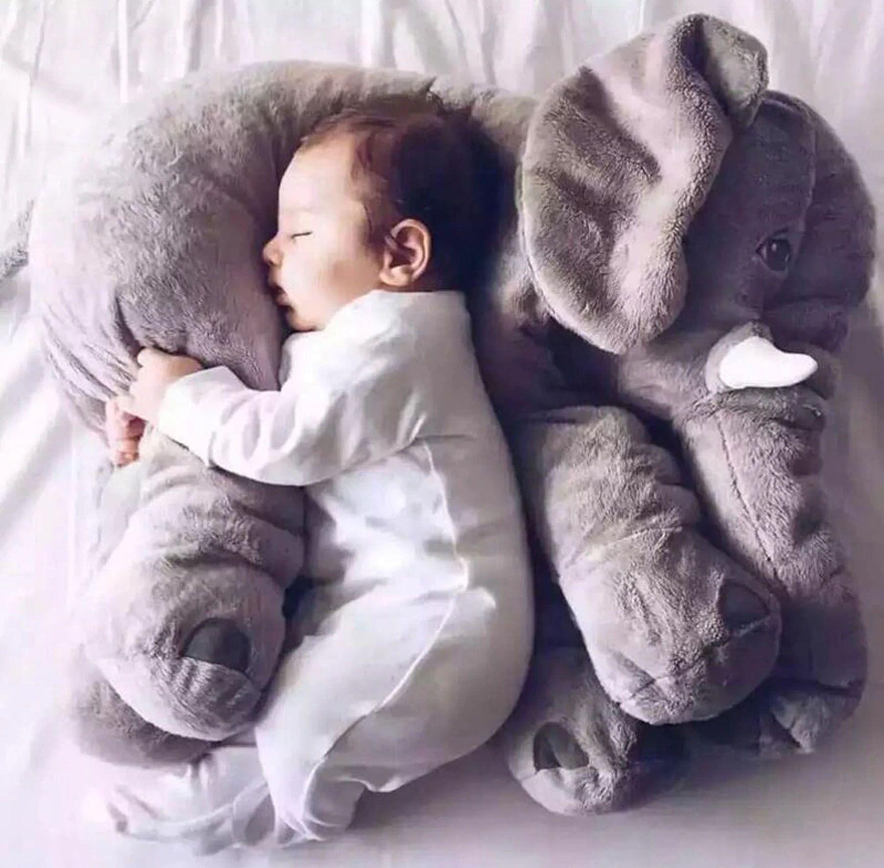cuddle buddy pregnancy pillow