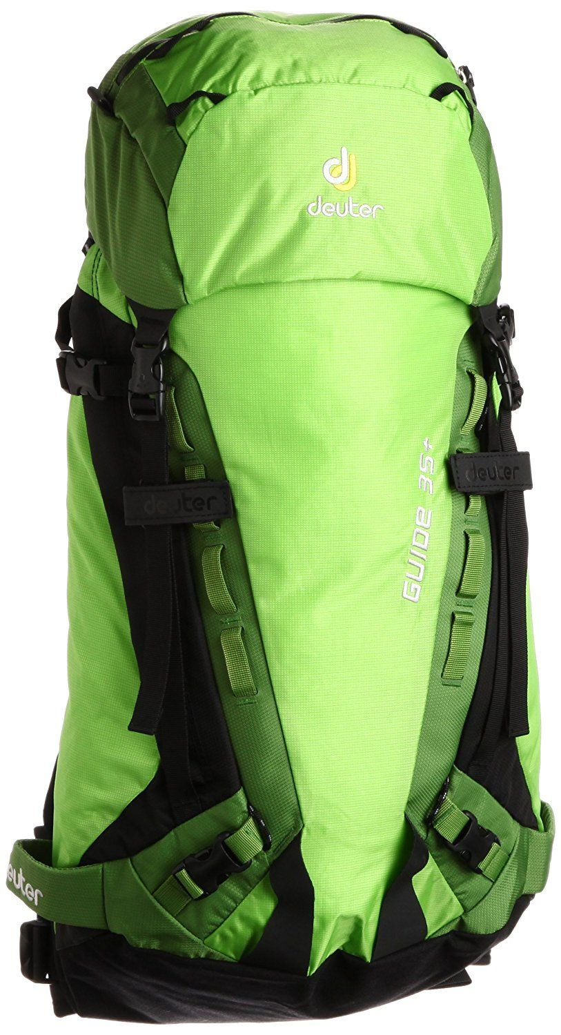 a14c0c753c Deuter Guide 35 Backpack    Insider s special review you can t miss. Read  more   Hiking packs