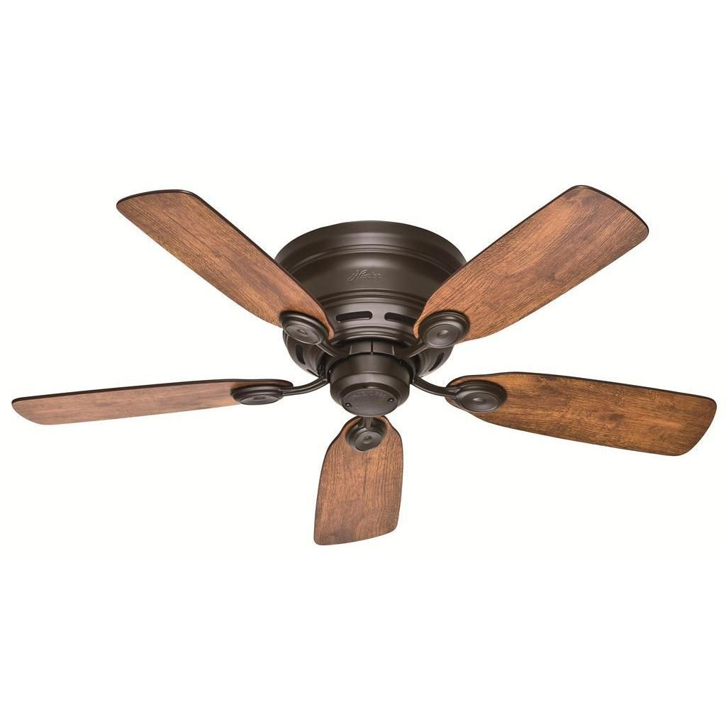 Overstock Com Online Shopping Bedding Furniture Electronics Jewelry Clothing More Bronze Ceiling Fan Ceiling Fans Without Lights Flush Mount Ceiling Fan