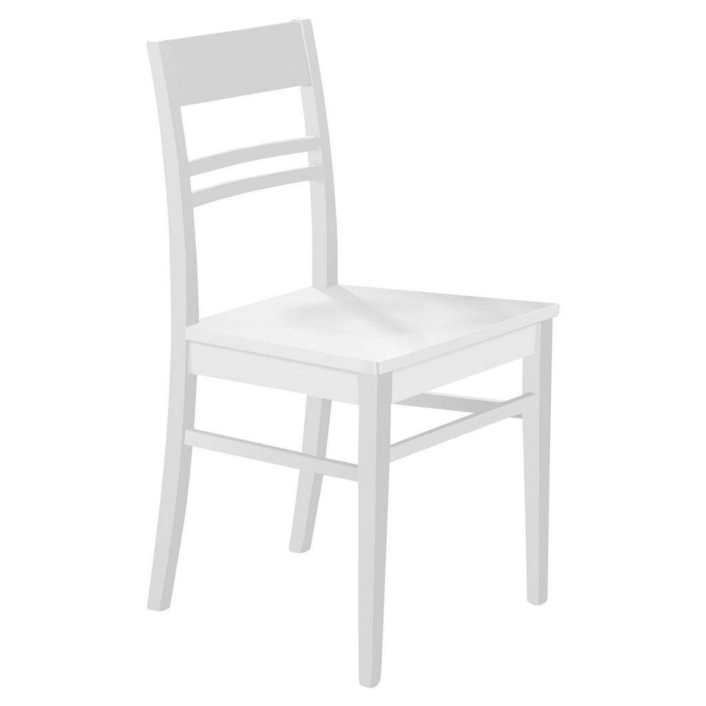 Elegant Esstischstuhl Weiß Dekoration Von Valdera Stuhl Buche Weiß Jetzt Bestellen Unter: