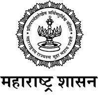http://www.naukripost.in/maharashtra-rd-recruitment-2014