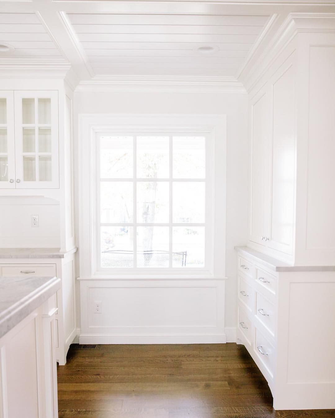 Berkeley Cottage Oak Flooring: Pin By Jackie Generoso On New House In 2019