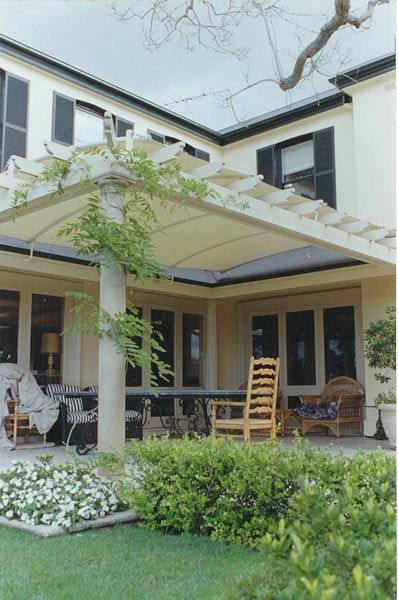 or do i like this more standard shape in pergola ...