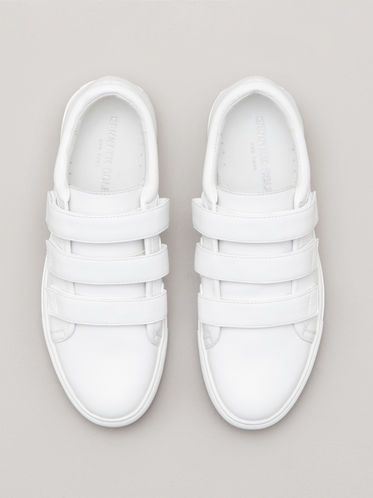 Leather \u0026 Suede   Sneakers fashion