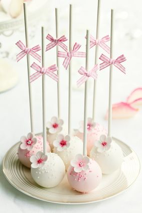 Sweet Living magazine #cookietips