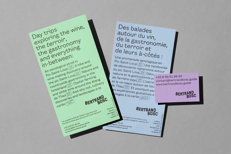 Pin By Rachael Gibilterra On Branding Minimal Web Design Brand