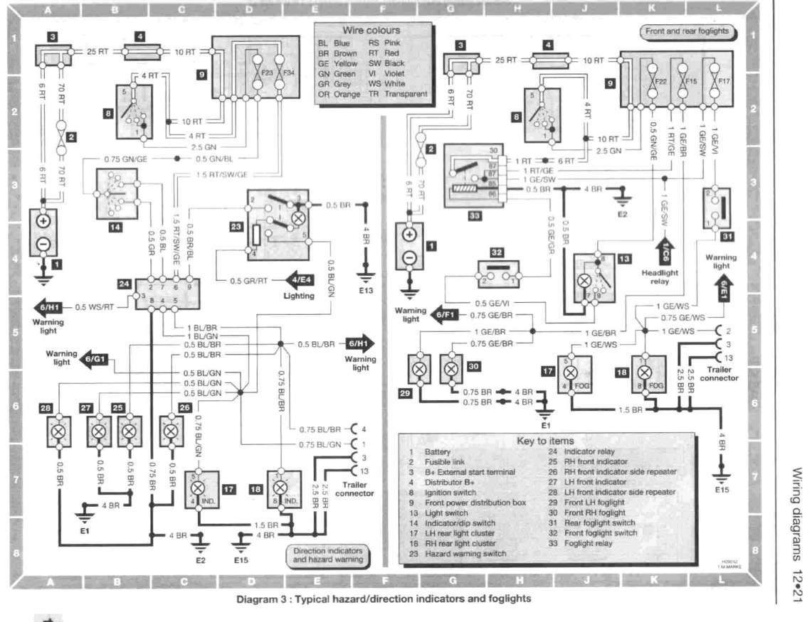 10+ Bmw E46 Electric Seat Wiring Diagram Wiring Diagram