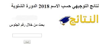 رابط موقع وزارة التربية والتعليم الكويت 2018 نتائج الثانوية العامة موقع فايدة بوك Personal Care Person Care