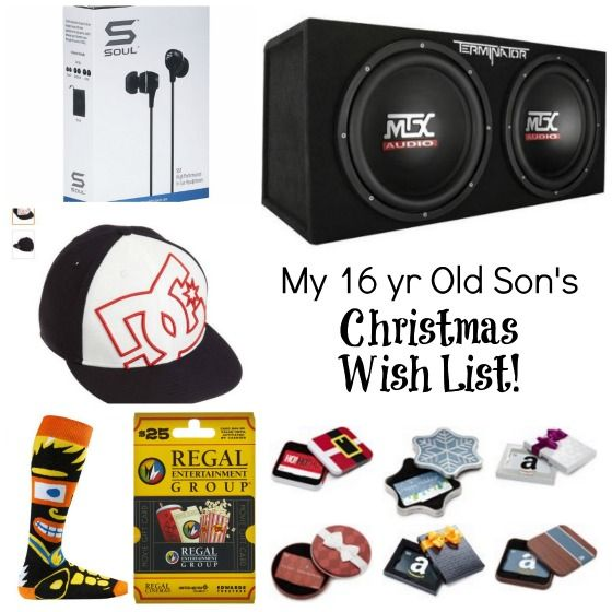 Ds3 $150 christmas gift ideas