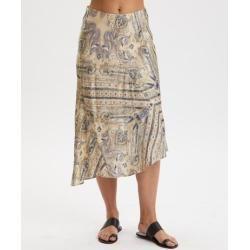 Photo of Radiant Skirt Odd Molly
