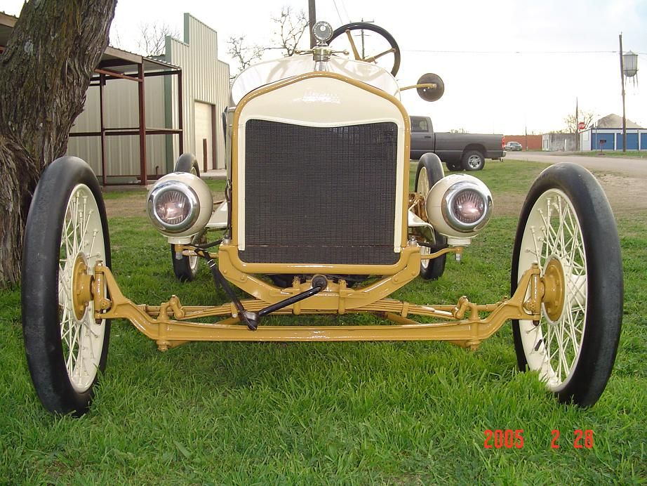 Model T Ford Forum Slammed Model T Model T Model Ford