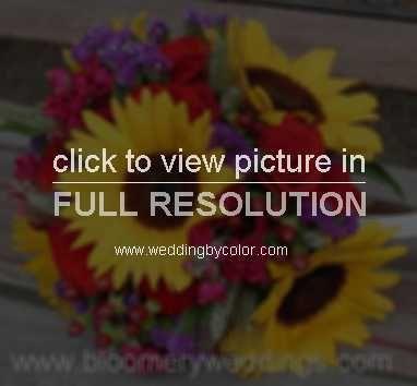 Kathleena's blog: An engagement ring and wedding band that reflect ...
