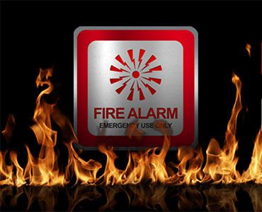 Are You Confident Your #FireAlarm System Is Working Properly? Most jurisdictions and underwriters require regular fire alarm system monitoring. The only way to be sure your fire alarm system is operating properly is to have it tested regularly,  and set up a maintenance program. #ICS has developed a department that specializes in keeping your fire alarm system running long after the construction of the system is complete. Click here to set up a complimentary fire life safety site assessment.