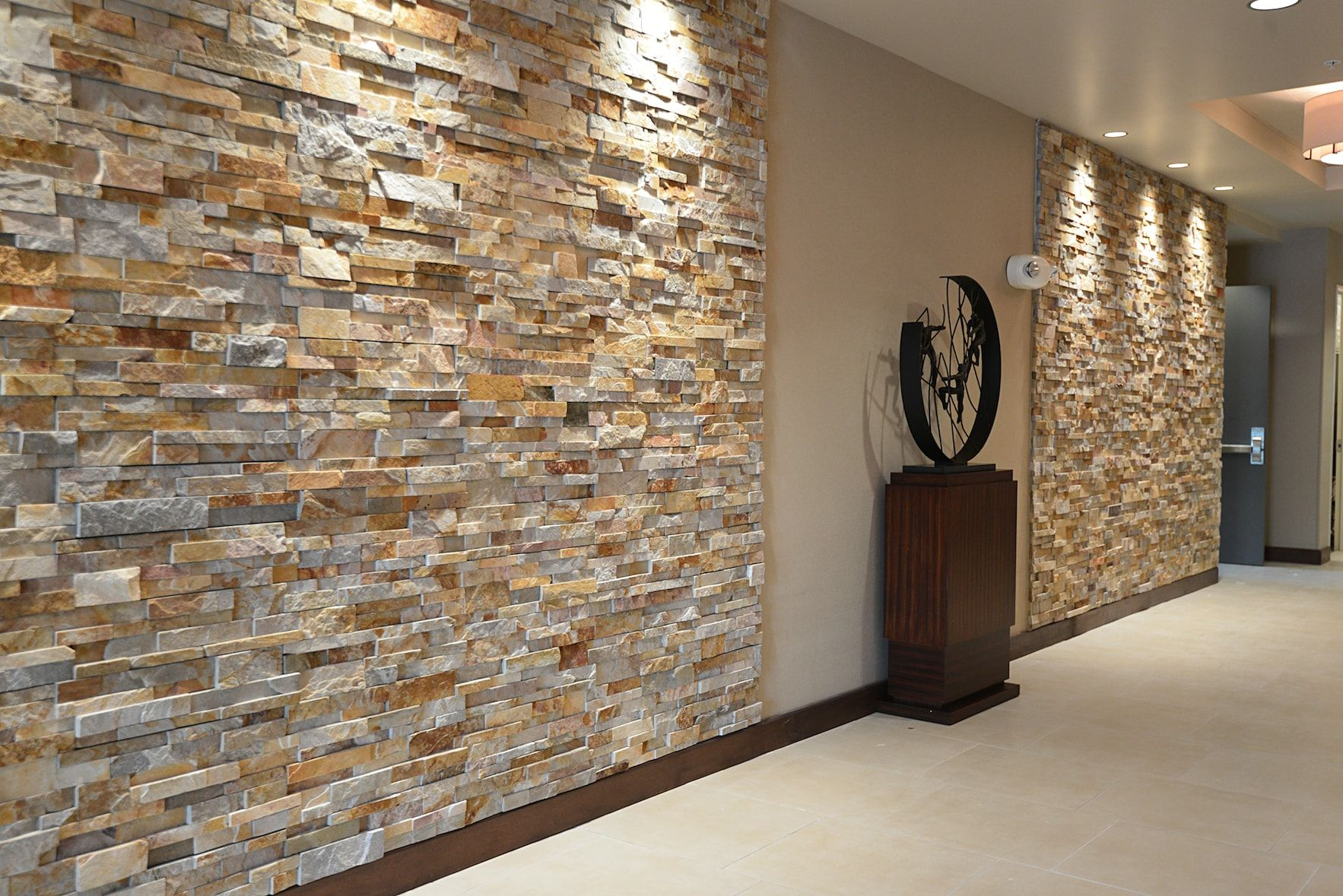 Norstone Blog: Natural Stone Design Ideas and Projects | Stone cladding, Stone  wall cladding, Natural stone cladding