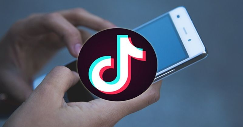 Tiktok In Crisis For Leaking Data To The Chinese Agencies Party Apps Data Picture Store