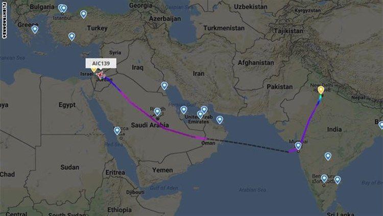 موقع بتوقيت بيروت اخبار لبنان و العالم Day Map Map Screenshot