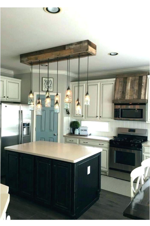 Creative Kitchen Design Ideas And Layout Kitchen Design Kitchen