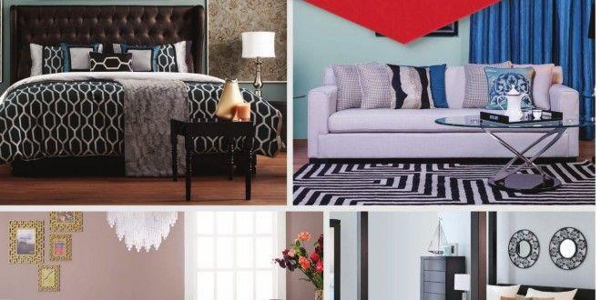 في هوم سنتر تخفيضات ضخمة 25 ـــ 50 خصم من 24 ربيع الثاني حتى 23 جمادالاول Home Decor Furniture Storage Bench