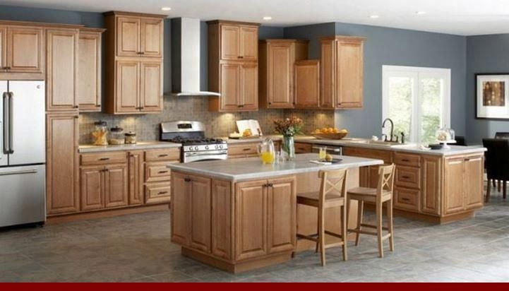 Best Pics And Images Of Menards Oak Cabinets Unfinished 400 x 300