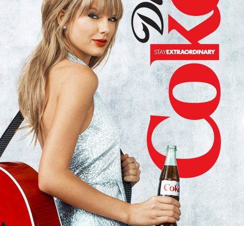 Taylor Swift Diet Coke Commercial Taylor Swift Diet Coke Selena And Taylor Taylor Alison Swift