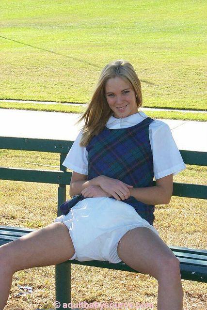 Pin By John Joyce On Diaper Humiliation Plastic Pants